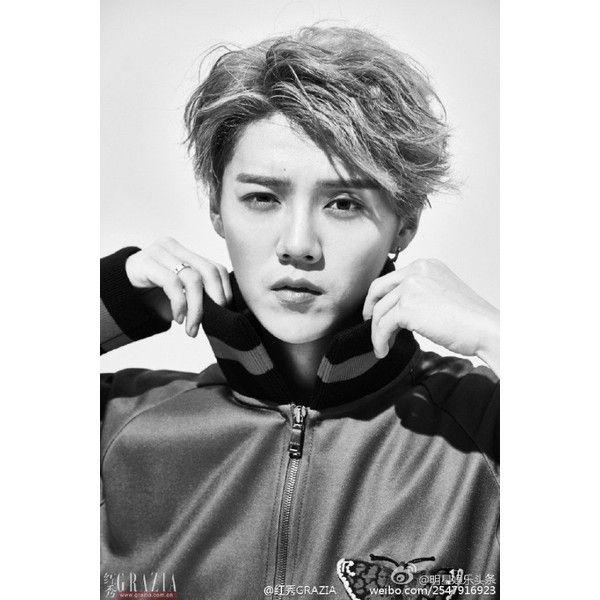1178 best EXO ❤ images on Pinterest Idol, Drama and Dramas - www küchen quelle de