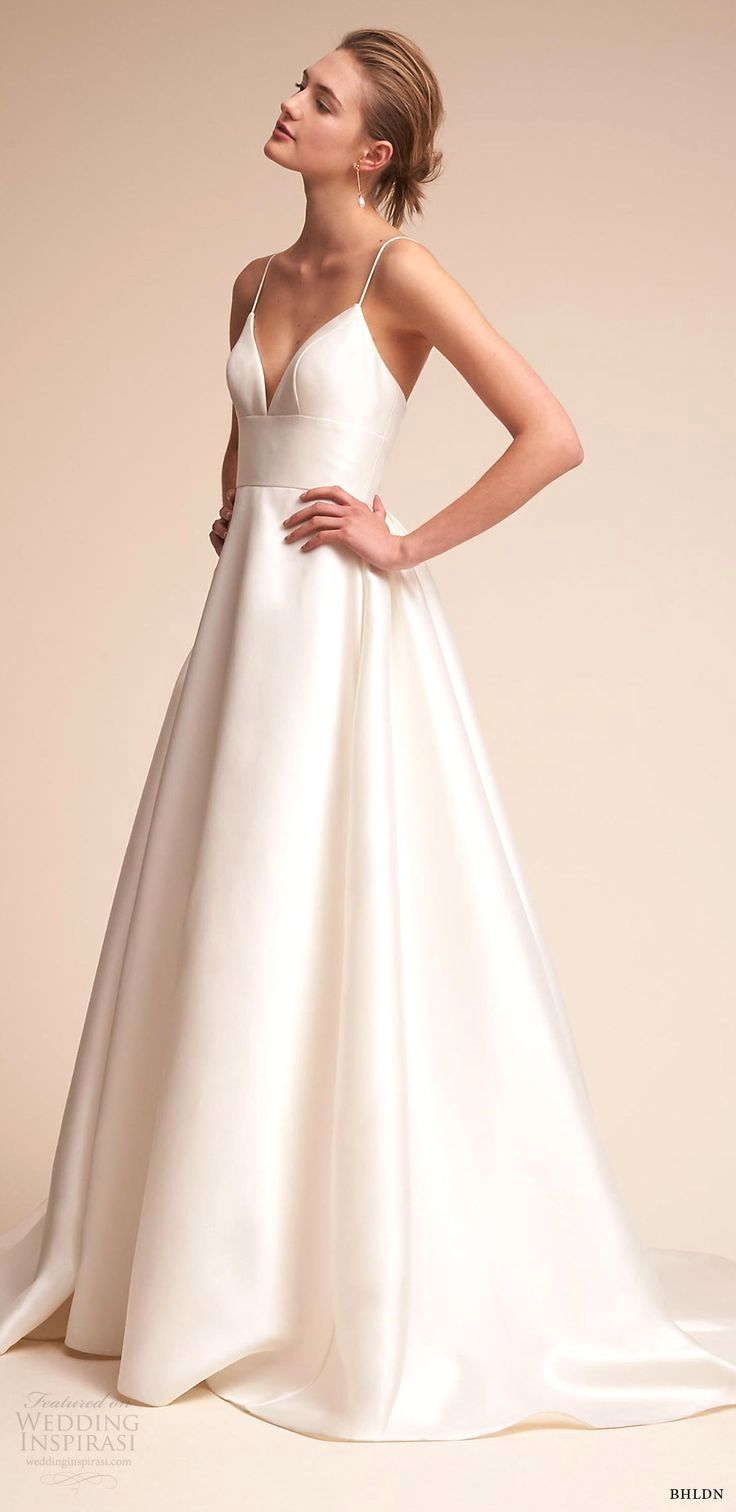 Simple Wedding Dress And Other Bridal Ideas Would You Like To Have A Event Will Remember Through Out Your Lifetime Please Clic