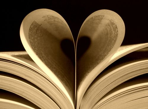 books images | books , literacy , literature , reading , Valentine's Day