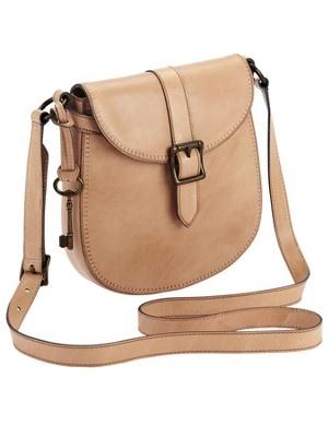 Fossil Vintage Revival Leather Buckle Bag, http://www.littlewoodsireland.ie/fossil-vintage-revival-leather-buckle-bag/1217626891.prd