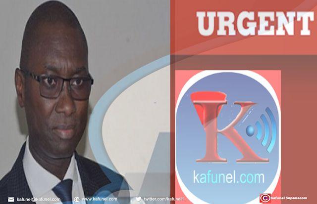 L'Etat du Sénégal a opté pour la promotion et la protection des droits de l'enfant, notamment face à des cas de maltraitance de cette c...