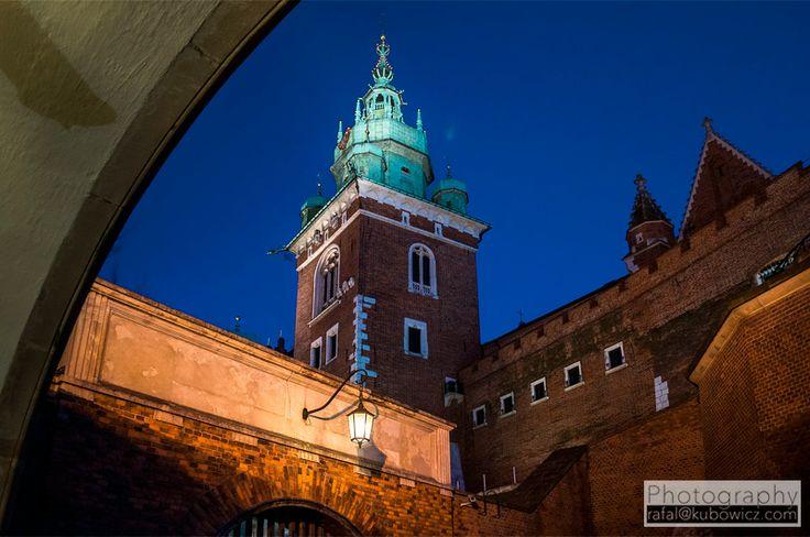 W ostatnich dwóch miesiącach można było zaobserwować niewielkie podwyżki cen ofertowych mieszkań z krakowskiego rynku wtórnego. Czy ta tendencja utrzyma się dłużej?  http://nieruchomosci.malopolska24.pl/2014/03/krakowskie-mieszkania-nieco-drozsze/