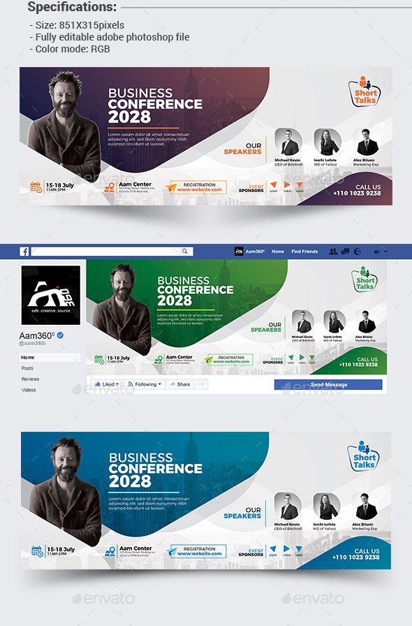 Kawsaradi I Will Design Facebook Cover Twitter Or Youtube Banner For 25 On Fiverr Com Facebook Cover Design Facebook Design Facebook Cover Template