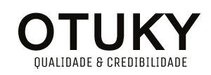 Otuky | Bolhas e Para-brisas para Motos