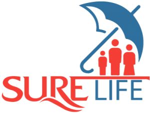 This is a life insurance lead generation webpage. www.surelifequote.com      Affordable life insurance no exam, free life insurance quote, $500,000 term life insurance for low as $19.95 a month. If you're worried you've waited too long to get life insurance to help protect your family,  there's a simple solution. With guaranteed acceptance life insurance,  you can get coverage to help cover your final expenses easily and affordably,  without a medical exam, health questions, or any…
