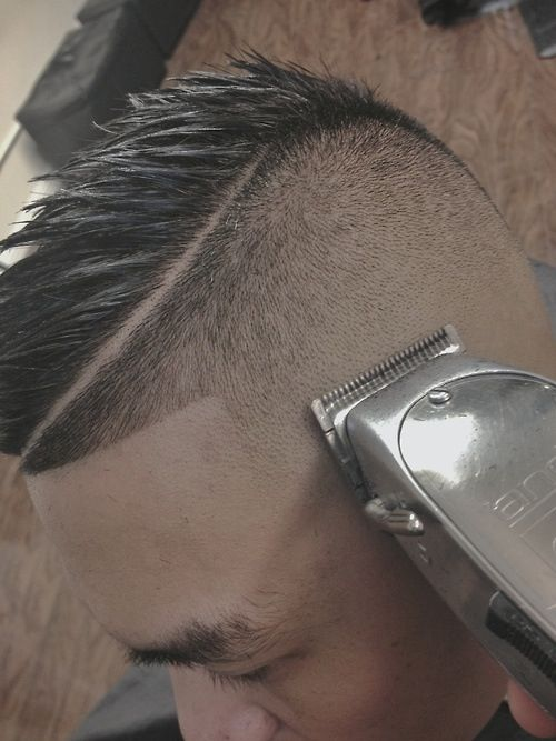 boy haircuts for hair 56 best haircut images on hair styles 5255