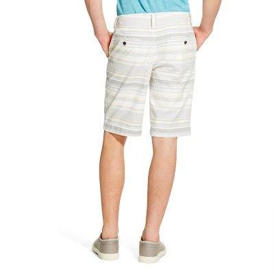 Men's Chino Shorts Beachcomber - Mossimo Supply Co. 42, Variation Parent