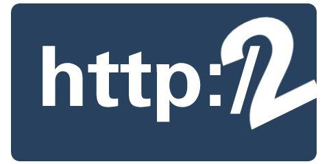 [Перевод] HTTP/2 уже здесь но спрайт-сеты ещё не умерли    В этом исследовании мы показываем, что даже если новый HTTP/2 протокол значительно улучшает скорость загрузки страницы, время для полного отказа от фронт-энд оптимизаций ещё не наступило. Сегодня мы сосредоточимся на спрайт-сетах.     HTTP/2 стал доступен в 2015, как альтернатива к замене многоуважаемого HTTP/1.1, используемого с 1997. Многие авторы предсказывают устаревание или, даже, контрпродуктивность фронт-энд оптимизаций. В…