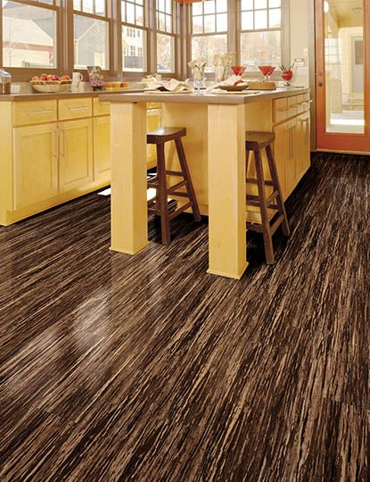 25 best ideas about bamboo laminate flooring on pinterest for Palm floors laminate