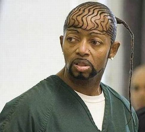 worst-hairstyles