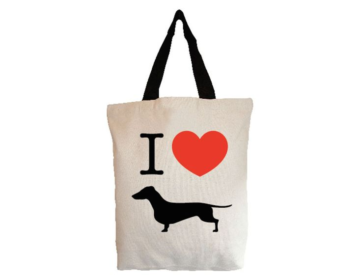 Best 25 gifts for dog lovers ideas on pinterest dog lovers 19 puppy love gifts for your doggie valentine negle Images