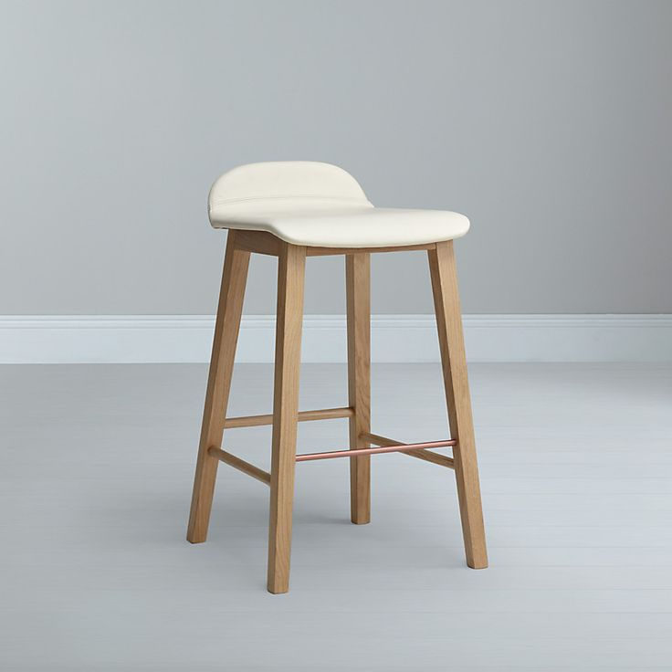 Kitchen Stools At John Lewis: 31 Best Kitchen/ Family Room Ideas Images On Pinterest