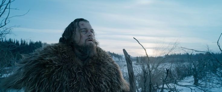"""'Revenant' leads Oscar noms with 12, only white actors again - The brutal frontier saga """"The Revenant"""" landed a leading 12 nominations for the 88th annual Academy, while the acting categories were again filled entirely by white performers. Read more: http://www.norwichbulletin.com/article/20160114/news/160119729 #AcademyAwards #Oscars #Revenant #DiCaprio #Movies #Film"""