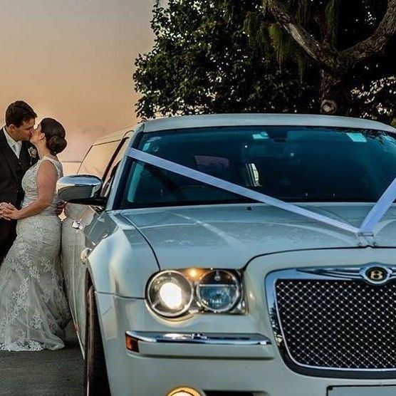 Our 11 seater chyrsler 300c available for hire from mid June.  Inquiries are coming in now. Be sure to lock in your preferred date to have #lordlimo at your special occasion. #warrnambool #destinationwarrnambool #love3280 #weddings3280 #formals #debs #anniversary #tours #limo3280 by lord_limo
