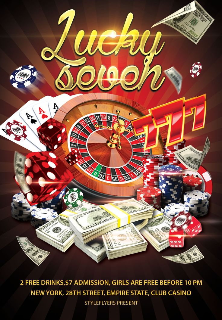 check out our new flyer  it u0026 39 s a great promotion for casino