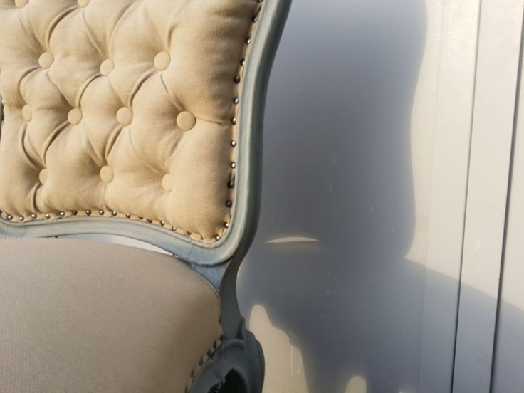vintage bútorok