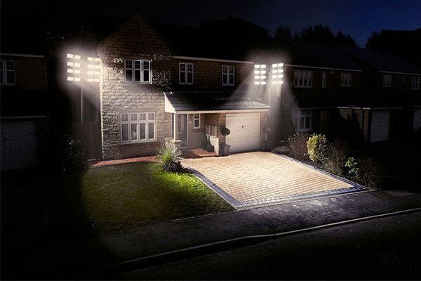 Best Flood Lights Outdoor Flood Lights Outdoor Security Lights Backyard Lighting