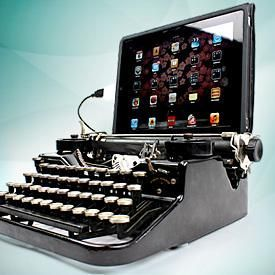 The Best Apple iPad Accessories