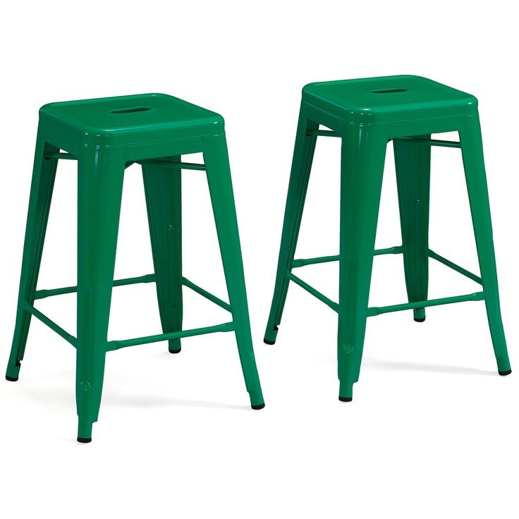 41 Best Emerald Green Pantones 2013 Color Of The Year