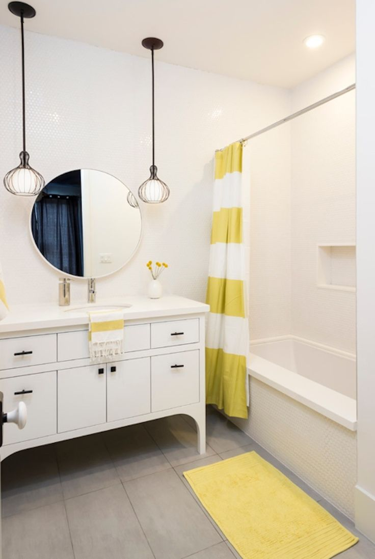 Photo Album Website Stuning Remodeling Bathroom Ideas As Well Small Pendant Lamp Including Round Mirror Wall Mount Above White