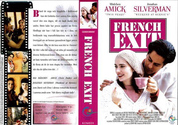 FRENCH EXIT (CINEVILLE, 1995), PAL VHS, EGMONT, ZWEDEN, the E.U., Stockholm Fashion Week, reizen, Anne WIAZEMSKY, Anne PARILLAUD, Kathleen HANNA, Bikini Kill, Le Tigre, Julie Ruin, #natalieoffduty, Natalie off Duty, Natalie SUAREZ, Julia JOHANSEN, U.K. exit E.U., TRUMP BREXIT time, 2018, feminisme, nouvelle vague, French chic, look rock, alternative girls, riot grrrl, indie style, goth, hippie gypsy, hipster bangs, gothic meisjes, boudoir fotografie, fashion model poses & fashion blogger…