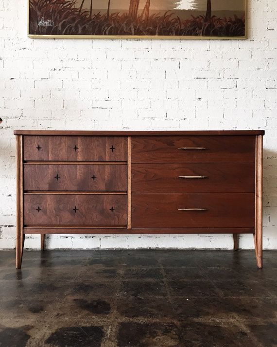 Best 10 Broyhill Bedroom Furniture Ideas On Pinterest
