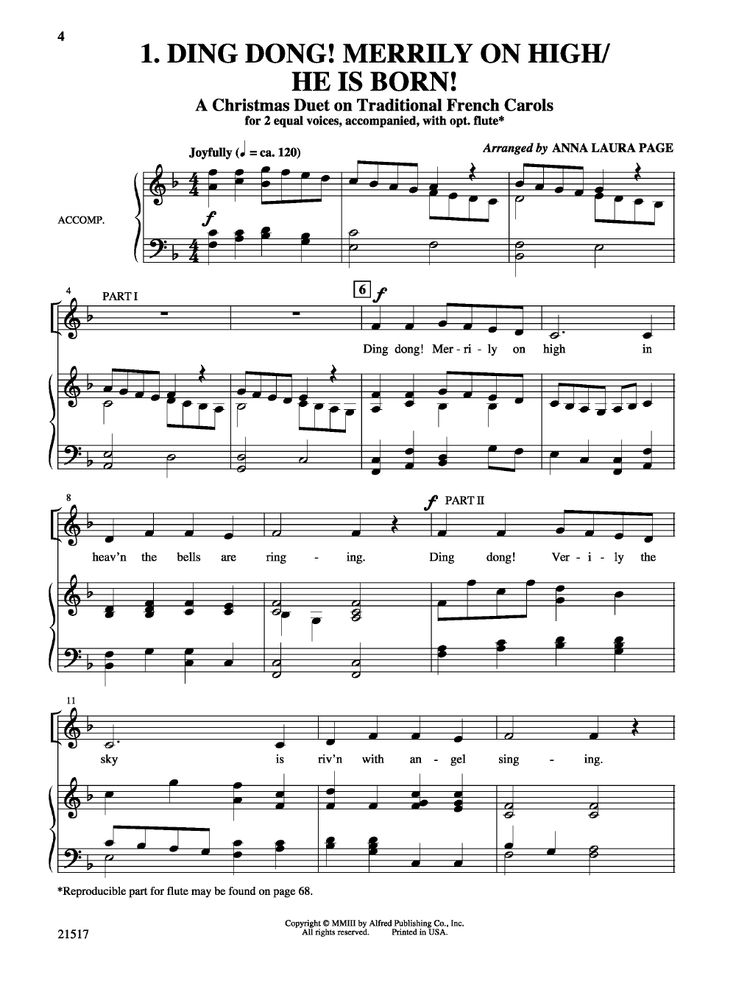 All Music Chords grieg wedding day at troldhaugen sheet music : 126 best Piano images on Pinterest | Sheet music, Music notes and ...