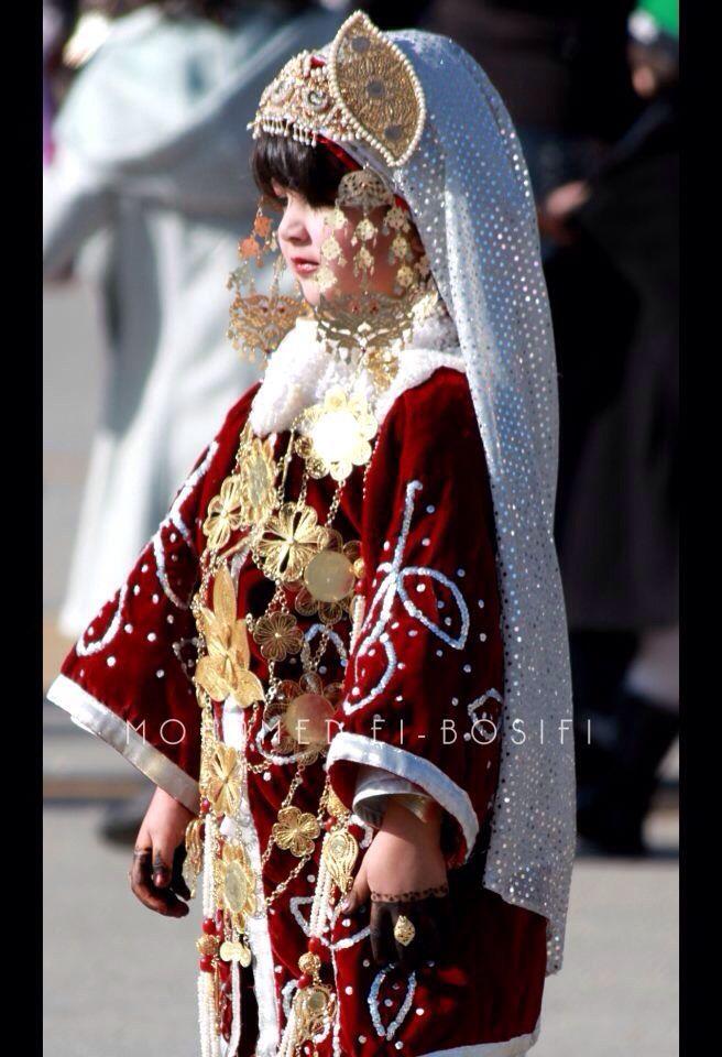 3e4d17ee85c3b60546e331e2a5709564 - Sa Traditional Wedding Attire