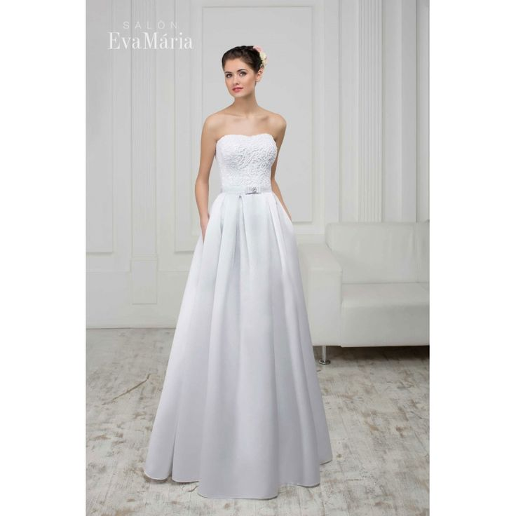 http://salonevamaria.sk/index.php?id_product=2498