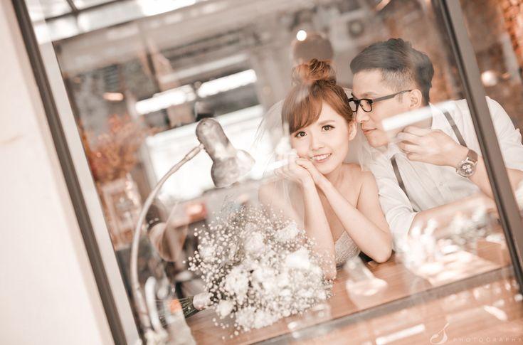 台北婚紗 民生公寓 sosi婚紗20