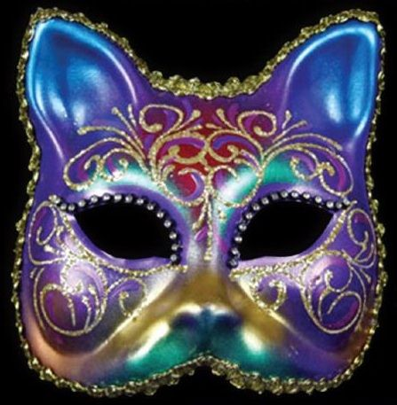 Area attractions for new ers besides Aaron Mcdonnell Releases His Solo Album in addition Cat Mask Ideas furthermore Page 1157 besides 20120313 Alcoholism Among Young Women. on austin 6th street mardi gras