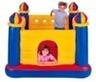 Intex Inflatable Jump-O-Lene Ball Pit Castle Bouncer $49.99 ----to use as a ball pit in A sensory room