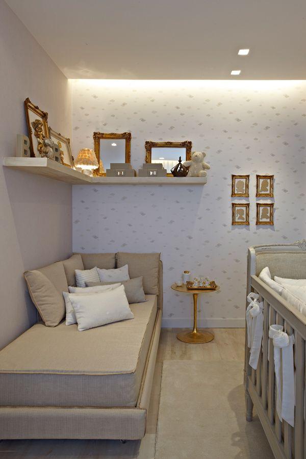 Casa Cor MG 2012