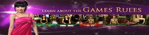 A9388 merupakan situs yang berbasis permainan Judi Casino Online. Permainan judi casino ini disediakan dalam bentuk interaktif secara online, supaya para penikmat judi casino bisa meikmati permainan ini kapan pun dan di mana pun mereka sedang berada. Anda bahkan tidak perlu repot -repot lagi bepergian ke luar negeri hanya untuk mencari rumah judi Casino.