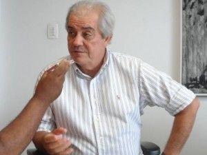 SIMÕES FILHO: Contas da Prefeitura são reprovadas pelo TCM
