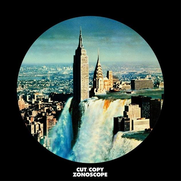 cut/copy zonoscope