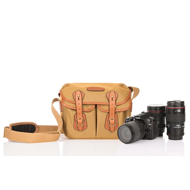 >> Click to Buy << CADeN Camera Shoulder Bag Vintage DSLR Camera Strap Case Casual Shoulder Messenger Pack for Canon Nikon Sony Waterproof Fabric  #Affiliate