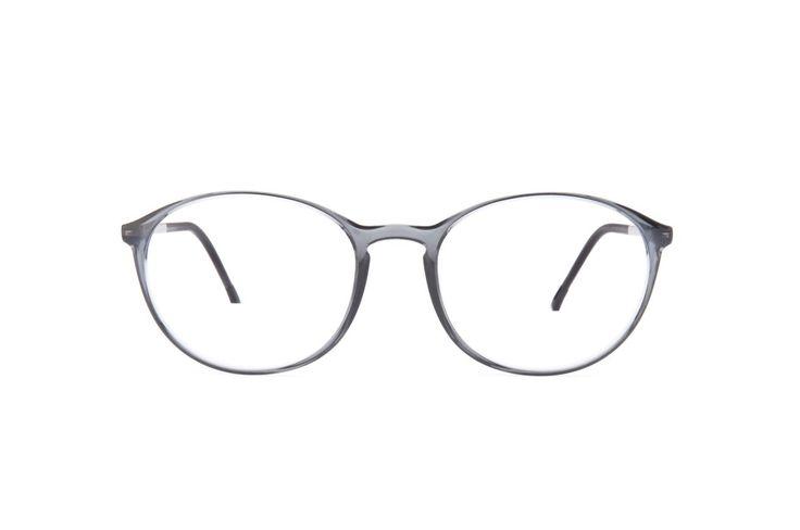 switch it brillen front | Silhouette 2889-10 6064 5118 bei becker+flöge - Mein Optiker