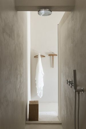 6187 best bathroom images on Pinterest Bathroom, Bathrooms and - la maison de l artisan