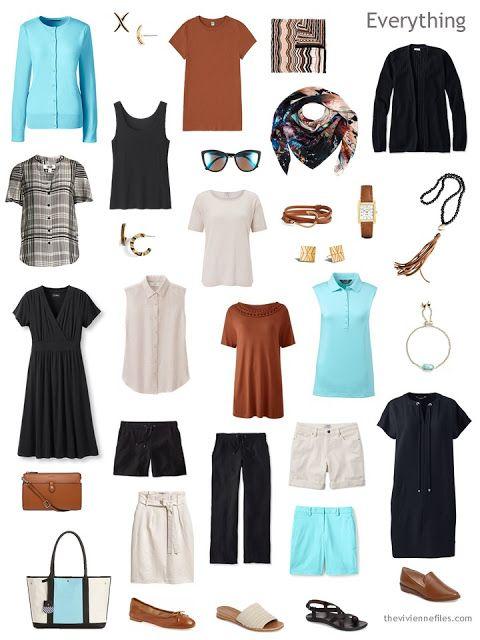 460 Best Un-boring Beige In The Capsule Wardrobe Images On