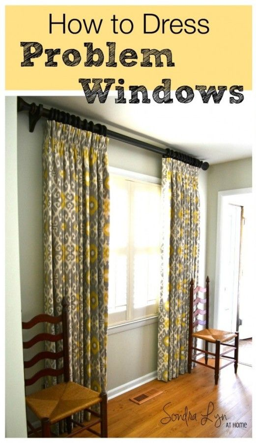 168 best window treatment ideas the house images on pinterest window panes faux window and curtains
