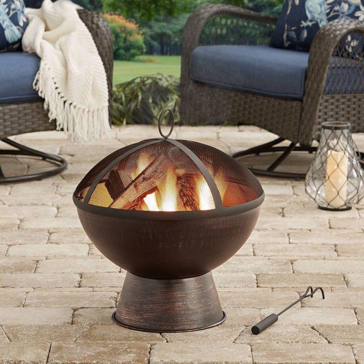 Best 25 Wood Burning Heaters Ideas On Pinterest Wood