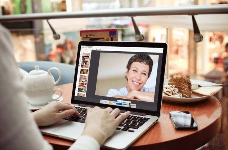 6 aplicaciones para editar fotos online, ¡gratis! | EROSKI CONSUMER. Estas apps permiten corregir y retocar fotos por Internet, añadirles filtros, efectos e incluso crear originales collages