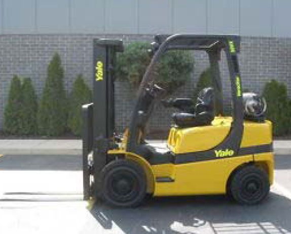 Save the expenses and find the best forklifts that are adorable. You can get it easily just by visiting our profile. You can order online for your desired used forklifts for Sale at Denver CO. Visit us Today!