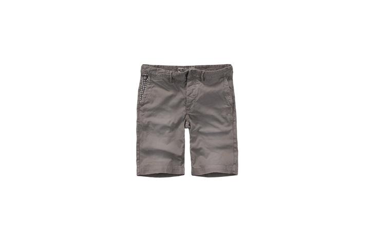 Fred Mello #fredmello #pants#mancollection #man#fredmello1982 #newyork #springsummer2013 #accessible luxury #cool #usa #nyc