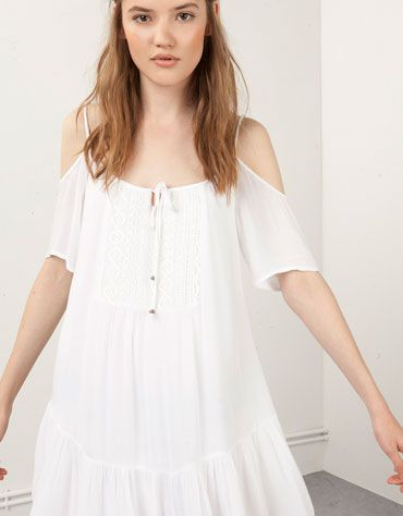 155 best Bershka SS 15 images on Pinterest | Ss 15, New new and ...