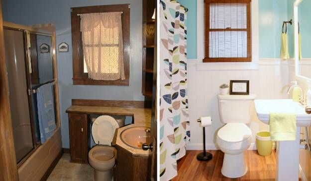 Thinking of selling your home talk to an expert www live for Staging a bathroom ideas