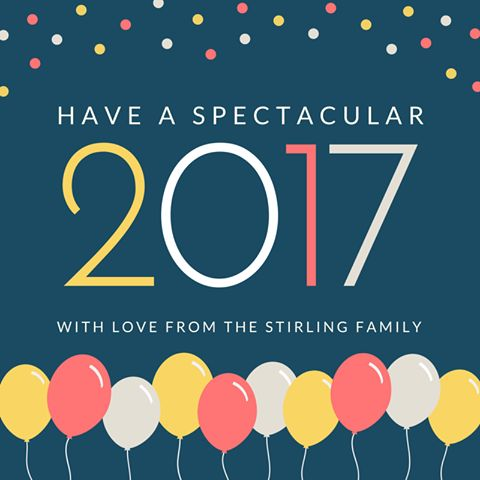 39 best new years greetings images images on pinterest greetings happy new year 2017 images and quotes for whatsapp facebook twitter and other social m4hsunfo