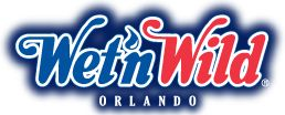 Wet 'n Wild Orlando - Leslie and I used to go.  A lot of fun.