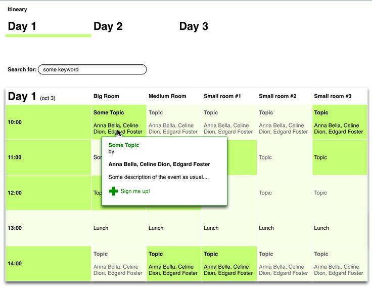 Calendar Of Events Design : Best images about blank calendar on pinterest january